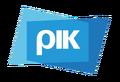 ΡΙΚ (νέο λογότυπο 2015)