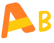 ABLogo1