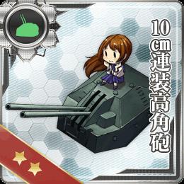 Equipment003-1
