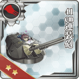 Equipment8-1