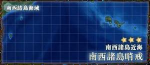 Bản đồ 2 2-1 Banner