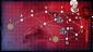 Spring 2016 E4 Map