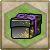 Ivt Box (Medium)