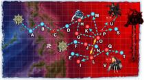 Winter 2018 Event E-6 Map p2