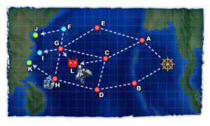 Bản đồ 4 4-2 Map