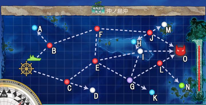 Bản đồ 2 2-5 Map