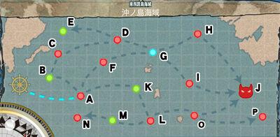 2-4 Map