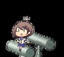 Bom chống tàu ngầm Kiểu 94