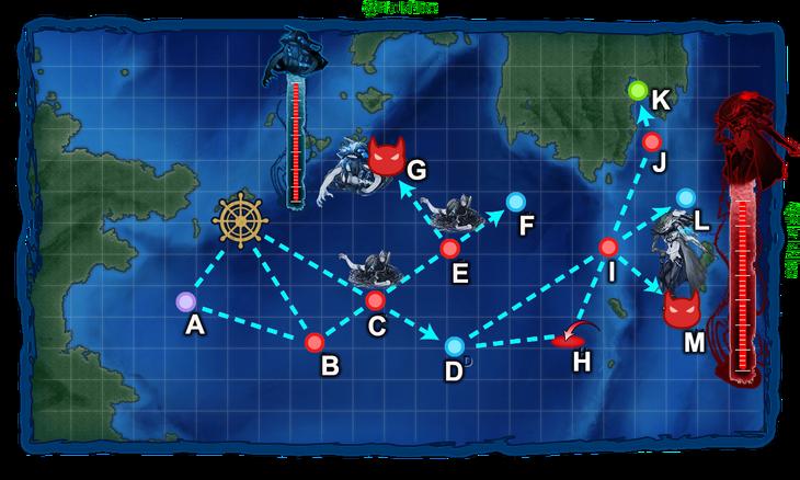 Bản đồ 7 7-2 Map