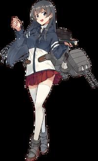 Setsubun Agano