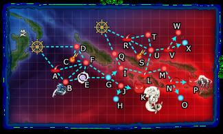 Winter 2019 Event E-2 Map C