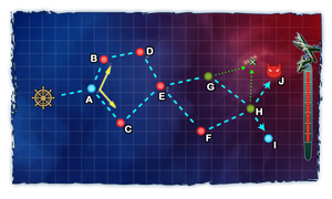 Bản đồ 6 6-3 Map