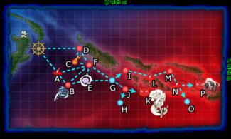 Winter 2019 Event E-2 Map B