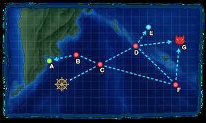 Bản đồ 3 3-1 Map