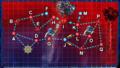Spring 2017 Event E-4 Map