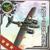 Máy bay trinh sát mẫu 2 (Tinh nhuệ)