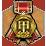 First-Class Medal