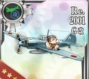 Re.2001 G Kai