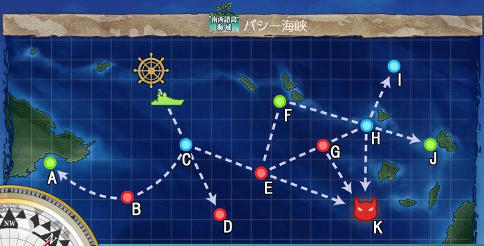 Map2nd2-2