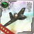 Me163B 350 Card