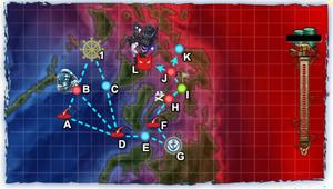 Winter 2018 Event E-5 Map p1