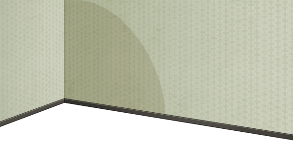 Japanese-style simple wallpaper