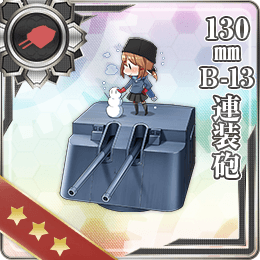 Equipment282-1