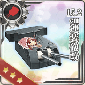 Equipment139-1