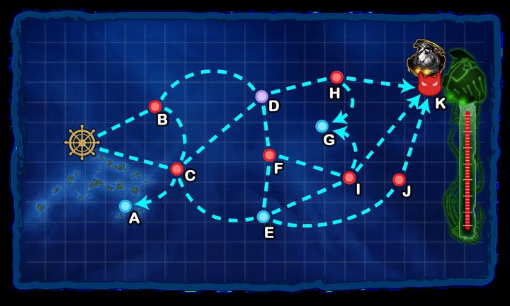 Bản đồ 6 6-2 Map