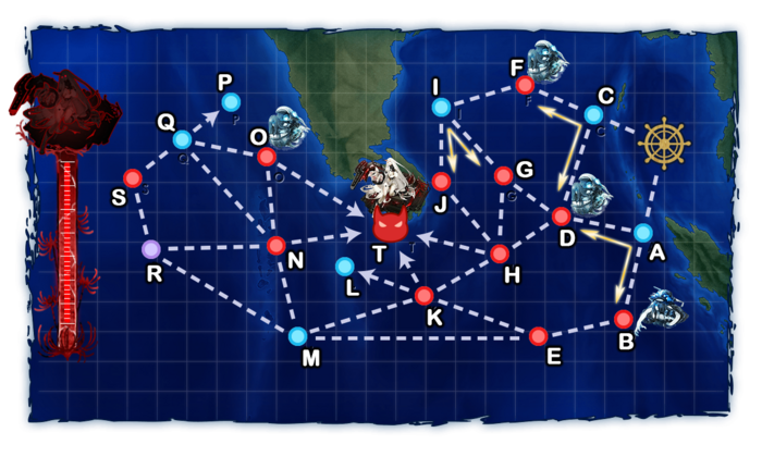 4-5 big map