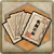 Item Icon Action Report