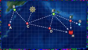 Bản đồ 2 2-1 Map