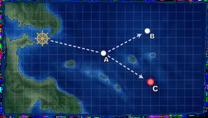 Bản đồ 1 1-1 Map
