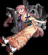 Akashi 2015a