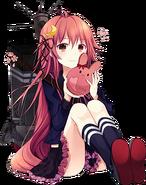 165 valentine 1