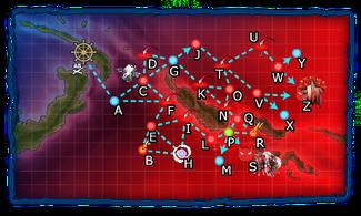 Winter 2019 Event E-3 Map B
