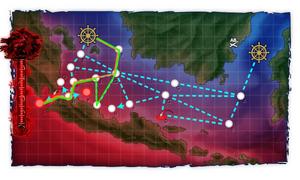 Route e4