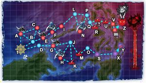 Winter 2018 Event E-2 Map p1
