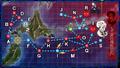 Spring 2017 Event E-2 Map