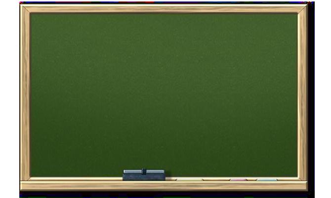 Blackboard bg