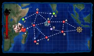 Bản đồ 4 4-4 Map