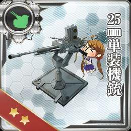 Equipment49-1