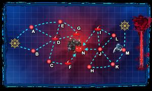 Bản đồ 6 6-4 Map