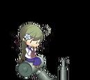 Bom chống tàu ngầm Kiểu 3