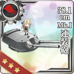 Equipment190-1