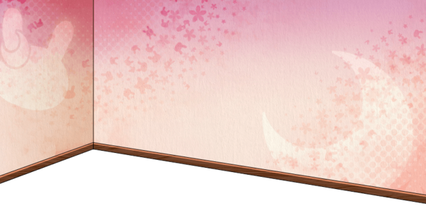 Uzuki's wallpaper