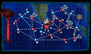 Bản đồ 4 4-5 Map