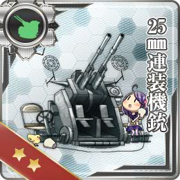 Equipment39-1