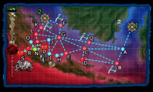 Sự kiện mùa Thu 2019 E-4 Map