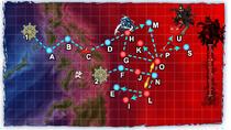 Winter 2018 Event E-6 Map p1